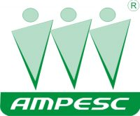 logo_ampesc