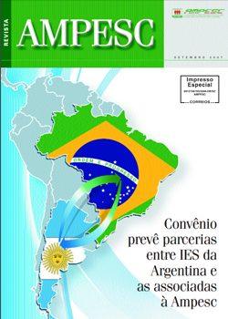 revista2007