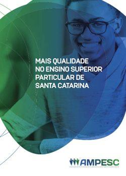 portfolio-br