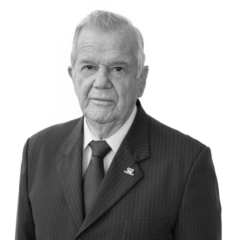 Prof-jose-tafner
