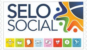 Selo Social logo